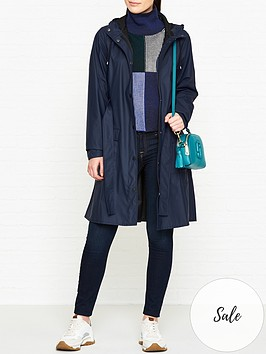 rains-curve-trench-coat-navy