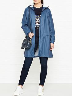 rains-w-adjustable-water-resistant-raincoat-blue
