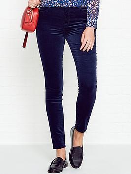 j-brand-maria-high-rise-velveteen-skinny-jeans-nightout