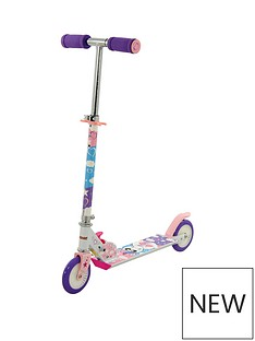 unicorn-folding-in-line-scooter