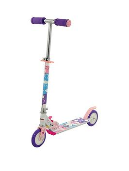 unicorn-folding-in-line-scooter