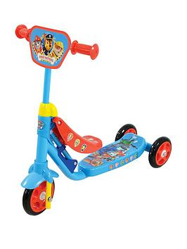 paw-patrol-sit-n-go-2-in-1-scooter