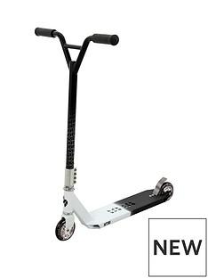 stunted-stunt-scooter-xts-pro