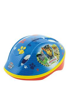 paw-patrol-safety-helmet