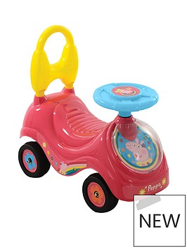 peppa-pig-my-first-sit-amp-ride