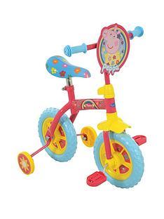 peppa-pig-2-in-1-10nbspinch-training-bike