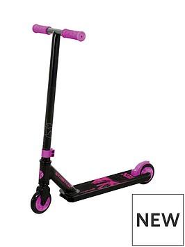 stunted-urban-ex-stunt-scooter-purple