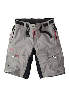 madison-trail-womens-shorts-cloud-grey