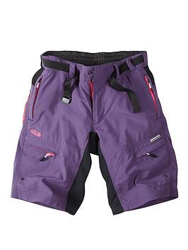 madison-trail-womens-shorts-loganberry