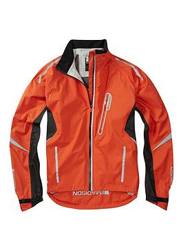 madison-stellar-mens-waterproof-cycle-jacket-chilli-red