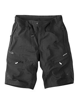 madison-mens-trail-cycle-shorts-black