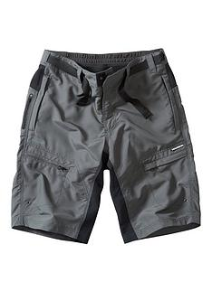 madison-trail-cycle-shorts-dark-shadow