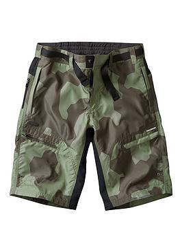 madison-trail-shorts-olive-camo