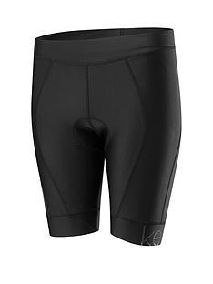 madison-keirin-womens-shorts-blackphantom
