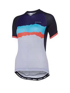 madison-keirin-womens-short-sleeve-jersey-blackcloud-greynbsp