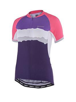 madison-keirin-womens-short-sleeve-jersey-pink-glopurple-velvetnbsp
