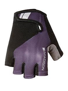 madison-keirin-womensnbspcycle-mitts-purple-velvet