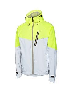 madison-stellar-reflective-mens-waterproof-cycle-jacket-silver-hi-viz-yellow