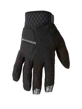 madison-zenith-mensnbspcycle-gloves-black