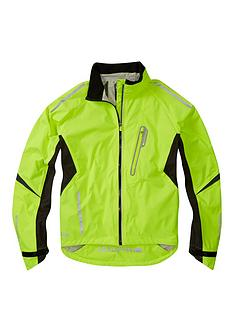 madison-stellar-mens-waterproof-cycle-jacket-hi-viz-yellow