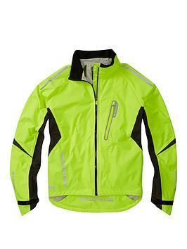 madison-stellar-mens-waterproof-cycle-jacket-hi-viz-yellow
