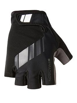 madison-peloton-mens-mitts-black