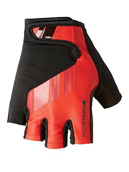 madison-peloton-mensnbspcycle-mitts-flame-red