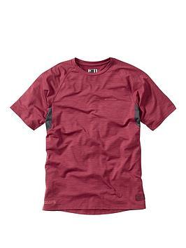 madison-roam-marl-short-sleeve-jersey