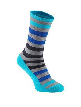 madison-isoler-merino-3-season-cycle-sock-blue-fade