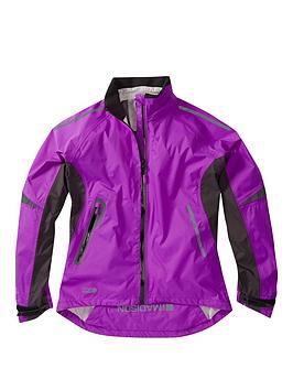 madison-stellar-womens-waterproofnbspcycle-jacket-purple-cactus
