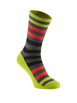 madison-isoler-merino-3-season-cycle-sock-yellow-pop
