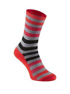 madison-isoler-merino-3-seasonnbspcycle-sock-red-fade