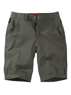 madison-roam-mens-cycle-shorts-phantom