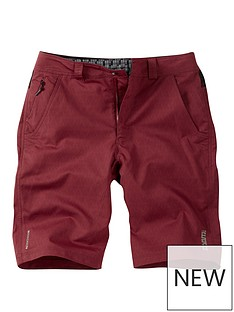 madison-roam-men039s-shorts-blood-red