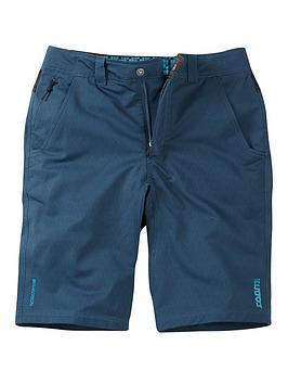 madison-roam-mens-shorts-atlantic-blue