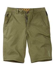 madison-roam-mens-cycle-shorts-dark-olive