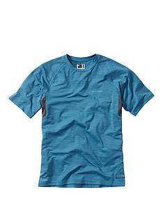 madison-roam-marl-short-sleeve-cycle-jersey