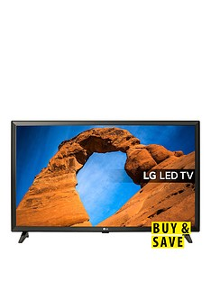 lg-32lk510bpld-hd-ready-led-tv-black