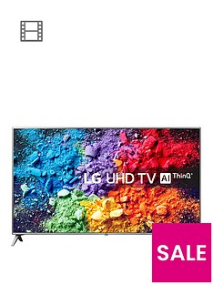 lg-55uk6500pla-55-inch-ultra-hd-4k-hdr-freeview-play-smart-tv-steel-silver-amp-black