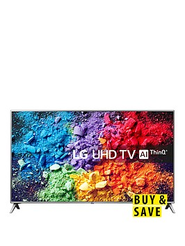 lg-55uk6500pla-ultra-hd-4k-hdr-freeview-play-smart-led-tv-steel-silver-amp-black