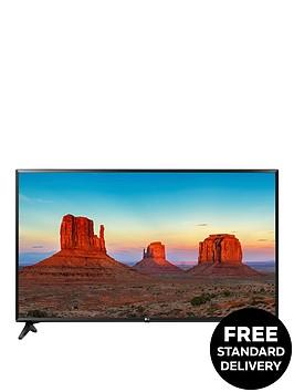 lg-49lk5900planbspfreeviewnbspplay-smart-led-tv-black