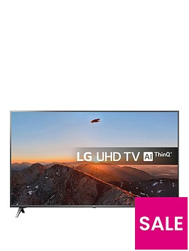 lg-65sk8000plbnbspsupernbspuhdnbspnanonbspcellnbsp4k-hdrnbspsmart-led-tv-with-dolby-atmosnbsp--brilliant-titan