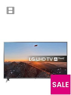 lg-55sk8000plb-55-inchnbspsuper-uhdnbspnano-cell-4k-hdr-freeview-play-smart-tv-with-dolby-atmosnbsp--brilliant-titan