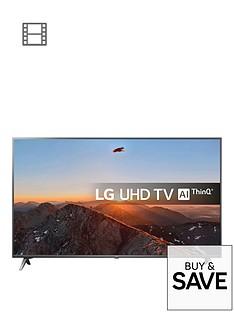 lg-55sk8000plbnbspsuper-uhdnbspnano-cell-4k-hdr-smart-led-tv-with-dolby-atmosnbsp--brilliant-titan