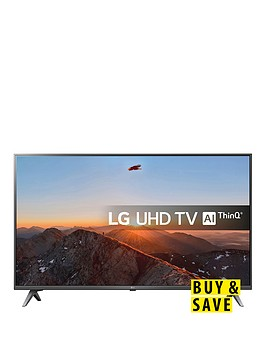 lg-49sk8000plb-49-inchnbspsuper-uhdnbspnano-cell-4k-hdr-freeview-play-smart-tv-with-dolby-atmosnbsp--brilliant-titan