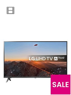 lg-49sk8000plb-super-uhd-nano-cell-4k-hdr-smart-led-tv-with-dolby-atmos-brilliant-titan