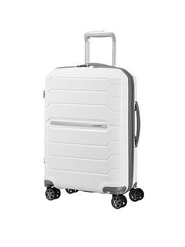 samsonite-flux-55cm-spinner-cabin-case