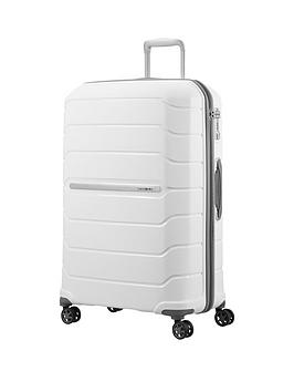 samsonite-flux-75cm-spinner-large-case