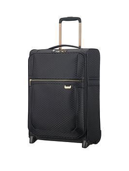 samsonite-uplite-55cm-upright-cabin-case
