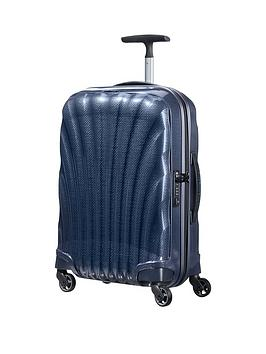 samsonite-samsonite-cosmolite-55cm-spinner-cabin-case
